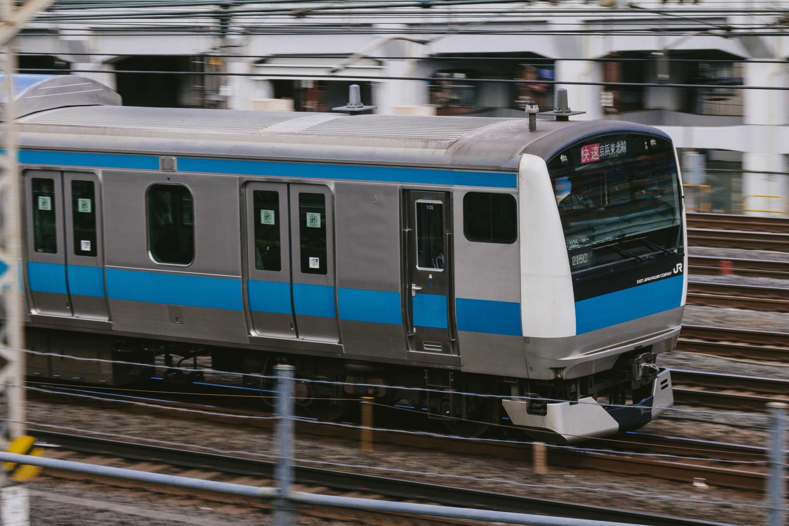 鉄道ニュース一覧(首都圏情報)